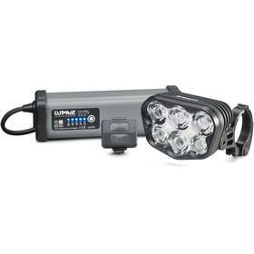 Lupine Alpha Front Lighting 31,8mm